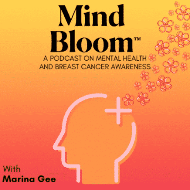 Mind Bloom: Ep. 16: Sourdough, NY Yankees and Gen Z Walk into a Bar, with Sammi Reyes